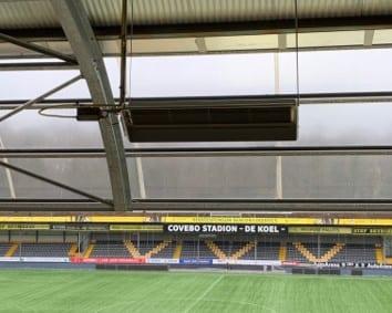 Covebo Stadium-De-Cool-4
