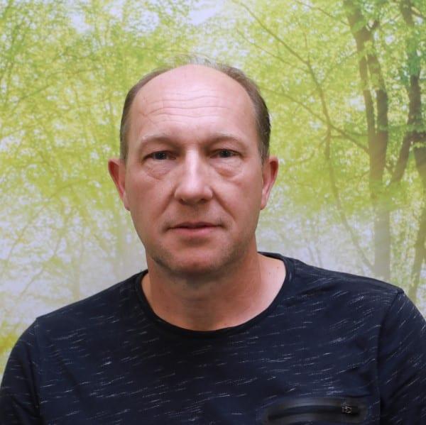 Marc Pustjens