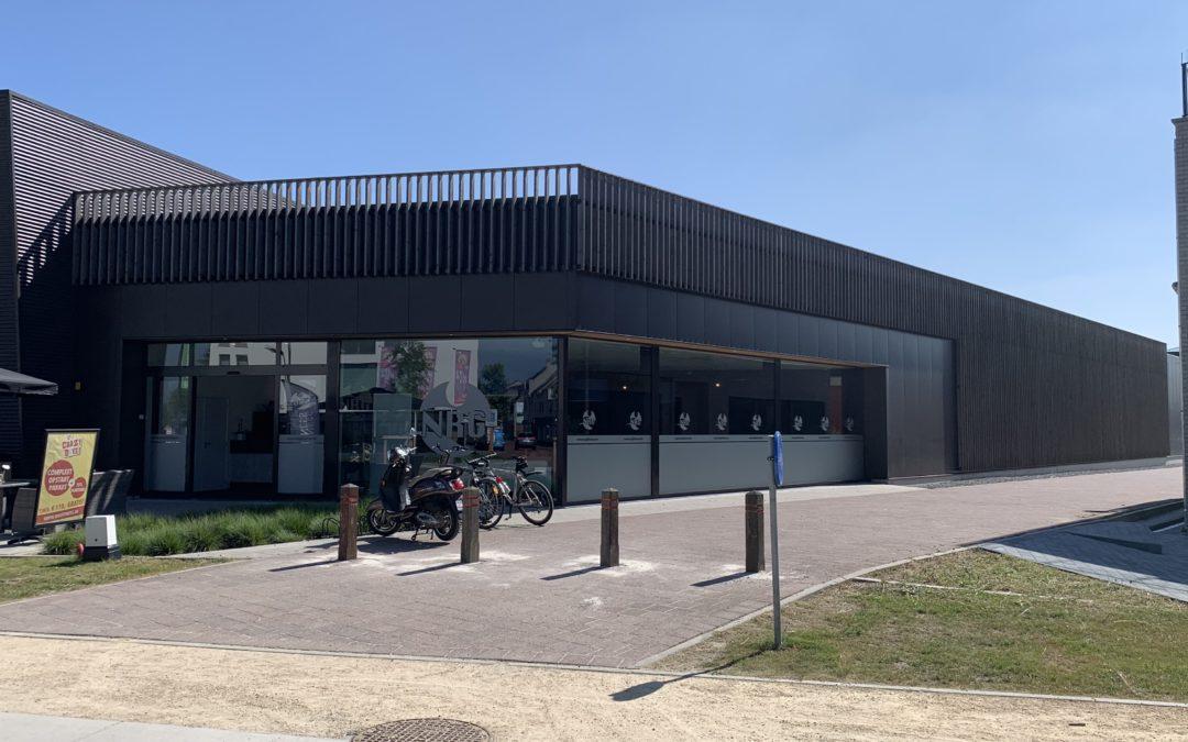 Sportscholen, Mechelen & Maasmechelen