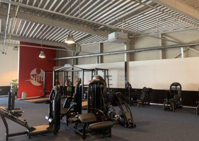 Gym-Maasmechelen-4