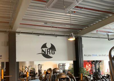 Gym-Mechelen-1