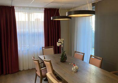 Residential care centre-Arcen-4