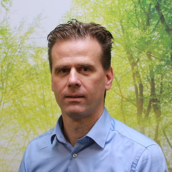Xander Wiardi