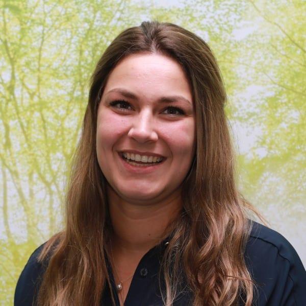 Lotte Lenssen
