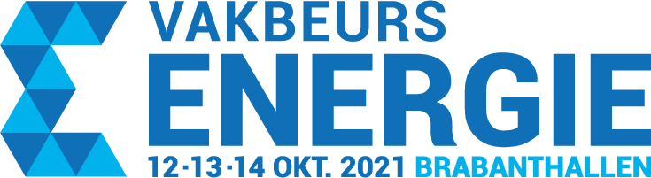 Energie-Fachmesse 2021