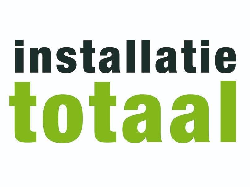 InstallationTotaal 12.20 : Une croissance maîtrisée sur tous les fronts