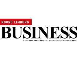 Noord-Limburg Business 01.21 : Le besoin d'air pur demeure